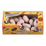 Entenmann's -  Softee Powdered Cinnamon Popettes 0072030011578