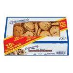 Entenmann's -  Chocolate Chip Cookies 0072030011882