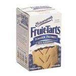 Entenmann's -  Toaster Pastries 6 pastries 0072030013268
