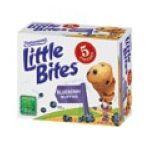 Entenmann's -  Blueberry Muffins 0072030013398