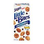 Entenmann's -  Mini Cookies 6 pouches 0072030013411