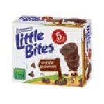 Entenmann's -  Fudge Brownies 0072030013428