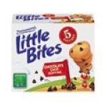 Entenmann's -  Chocolate Chip Muffins 0072030013534