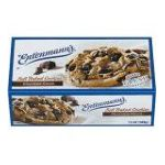 Entenmann's -  Chocolate Chunk Cookies Soft Baked 0072030013954