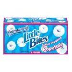 Entenmann's -  Powdered Donuts 0072030014449