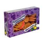 Entenmann's -  Holiday Butter Cookies 0072030015088