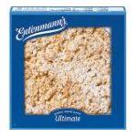 Entenmann's -  Ultimate Crumb Cake 0072030015378