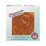 Entenmann's -  Crumb Topped French Butter Cake 0072030015477