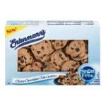 Entenmann's -  Chewy Chocolate Chip Cookies 0072030015484