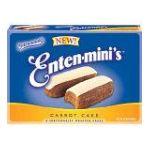 Entenmann's -  Carrot Cake 0072030016405
