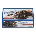 Entenmann's -  Soft Baked Cookies 0072030016962