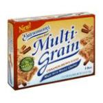 Entenmann's -  Cereal Bars 0072030017235