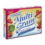 Entenmann's -  Cereal Bars 0072030017273