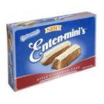 Entenmann's -  Apple Cinnamon Cake 0072030017471