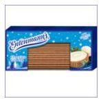 Entenmann's -  Cake Holiday Log 23.6 0072030017556