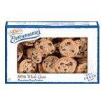 Entenmann's -  Chocolate Chip Cookies 0072030017693