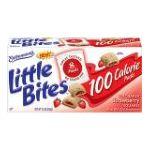 Entenmann's -  100 Calorie Packs 0072030017730
