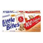 Entenmann's -  100 Calorie Packs 0072030017761