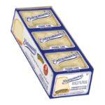 Entenmann's -  Cakes Pound Slices 0072030018577