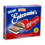 Entenmann's -  100 Calorie Packs 0072030018614