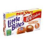 Entenmann's -  Snack Cakes Carrot Creme 0072030018935
