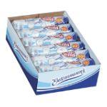 Entenmann's -  Entenmann's Popems Powdered Donuts 0072030019468