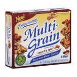 Entenmann's -  Cereal Bars 0072030019529