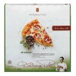Wolfgang Puck -  Pizza Uncured Pepperoni 0072180634160