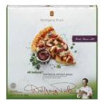Wolfgang Puck -  Pizza Barbecue Chicken 0072180634276