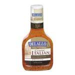 Delallo -  Classic Italian Dressing 0072368421223