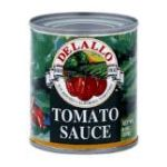 Delallo -  Tomato Sauce 0072368424521