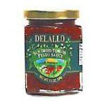 Delallo -  Pesto Sauce 0072368424972