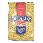 Delallo -  Fusilli 2-pounds Pack Of6 0072368512075