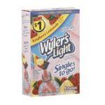 Wyler's -  Drink Mix 0072392351657