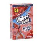 Wyler's -  Drink Mix 0072392351664