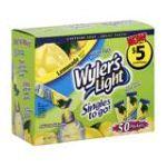 Wyler's -  Drink Mix 0072392351923