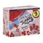 Wyler's -  Soft Drink Mix 0072392351985