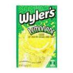 Wyler's -  Soft Drink Mix 0072392352029