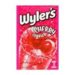 Wyler's -  Soft Drink Mix 0072392352036