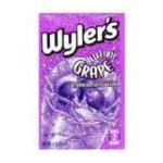 Wyler's -  Soft Drink Mix 0072392352043