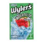 Wyler's -  Soft Drink Mix 0072392352111