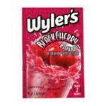 Wyler's -  Soft Drink Mix 0072392352159