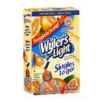 Wyler's -  Soft Drink Mix 0072392352203