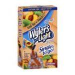 Wyler's -  Soft Drink Mix 0072392352272