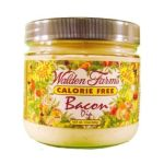 Walden -  Bacon Dip Sugar Free Calorie Free Carb Free Fat Free 0072457310223