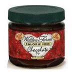 Walden -  Chocolate Dip 0072457324442