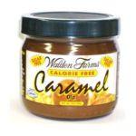 Walden -  Caramel Dip 0072457325555