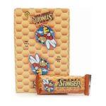 Dutch Gold Honey, Inc. -  Energy Bars Peanut Butter 'n 0073138706151