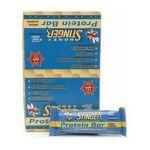 Dutch Gold Honey, Inc. -  Protein Bars Dark Chocolate Coconut Almond 15 bar 0073138731191