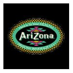Arizona - Iced Tea 0073360709142  / UPC 073360709142